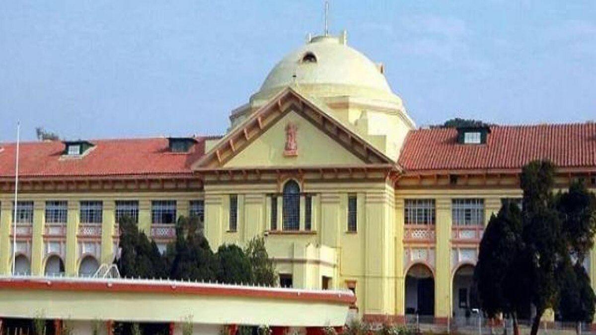 कोरोना: SC के बाद पटना HC में अब सिर्फ अर्जेंट केस की सुनवाई, PIL समेत कई मामलों की सुनवाई 31 मार्च तक नहीं