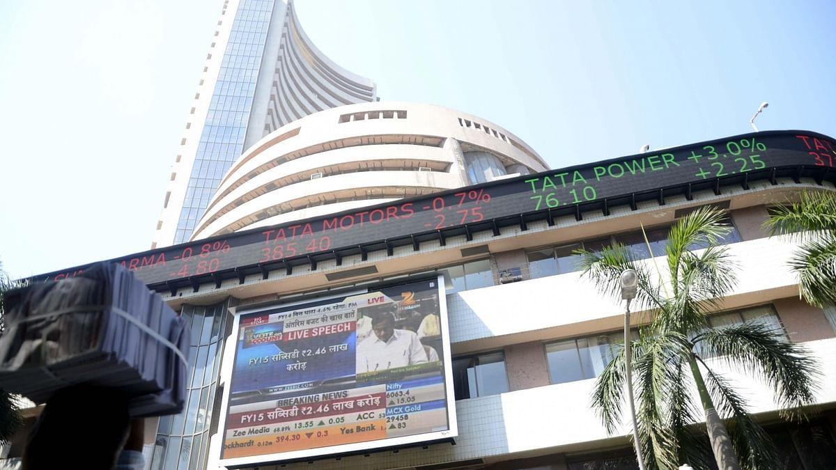 अर्थ जगत की 5 बड़ी खबरें: चौंकाने वाला रहा आज शेयर बाजार का हाल और 400 रुपये से कम में होगा कोरोना का रैपिड टेस्ट!