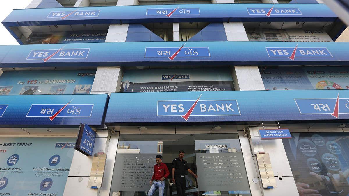 अर्थ जगत की 5 बड़ी खबरें: पी. चिदंबरम का आरोप- YES बैंक बचाने के लिए SBI और LIC पर डाला जा रहा दबाव