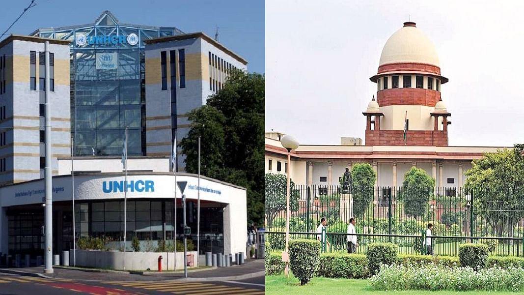 राम पुनियानी का लेखः CAA पर UNHRC की पहल संप्रभुता में दखल नहीं, आंतरिक मसला बताने से खत्म नहीं होगी जिम्मेदारी
