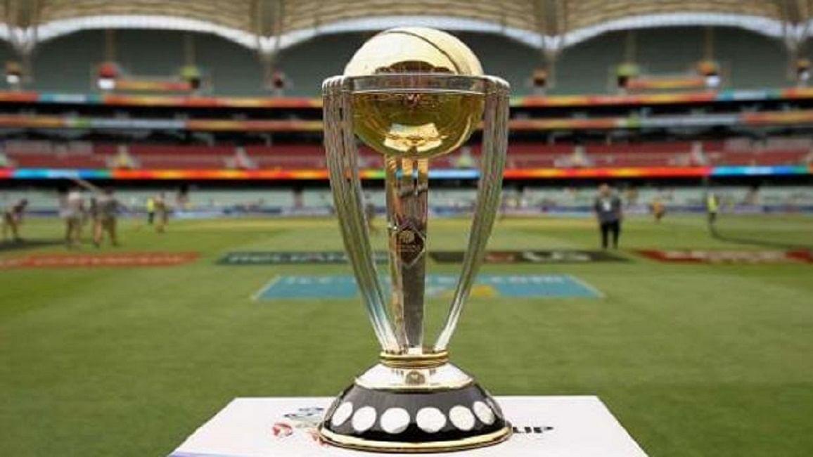 खेल की 5 बड़ी खबरें:  भारत-अफ्रीका के बीच पहला वनडे कल और 2021 महिला विश्व कप का कार्यक्रम जारी