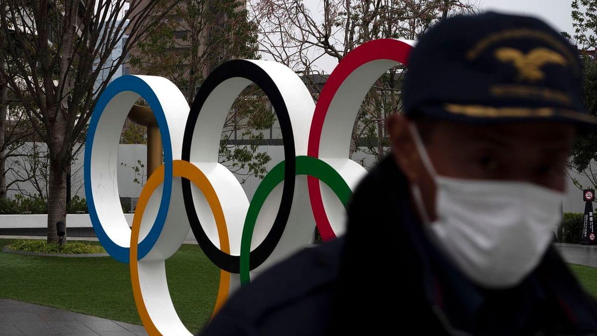 खेल की 5 बड़ी खबरें: टोक्यो ओलंपिक पर भी पड़ा कोरोना का असर, शिंजो आबे बोले- रद्द नहीं.. सिर्फ टला है ओलंपिक