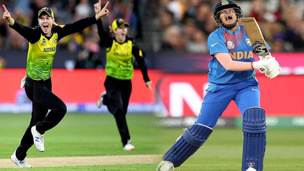 खेल की 5 बड़ी खबरें: T20 वर्ल्ड कप में  इतिहास रचने से चूंकी भारतीय महिला टीम और हार्दिक की टीम में वापसी