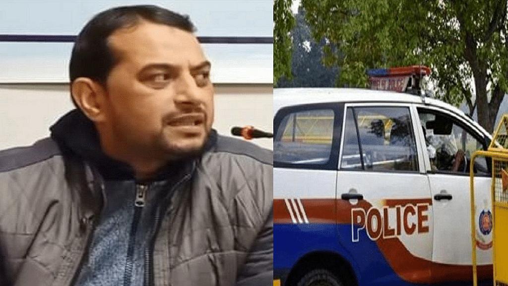 शाहीन बाग लिंक: दिल्ली पुलिस की स्पेशल सेल ने PFI अध्यक्ष और सेक्रेटरी को किया गिरफ्तार, पूछताछ शुरू