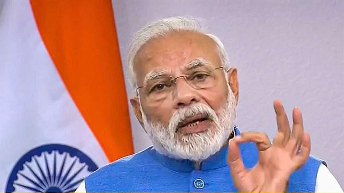 PM फिर करेंगे देश को संबोधित, क्या ताली-थाली के बजाए कोरोना से लड़ाई के वैज्ञानिक उपाय, गरीबों की दिहाड़ी पर करेंगे बात