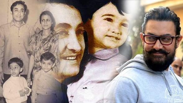 सिनेजीवन: 55 साल के हुए आमिर खान और गली बॉय के लिए रणवीर सिंह ने जीते 3 अवॉर्ड