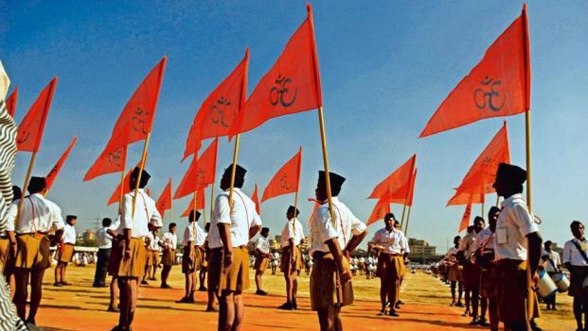 कोरोना वायरस का असर: बेंगलुरू में होने वाली RSS की  बैठक रद्द, BJP अध्यक्ष को भी होना था शामिल