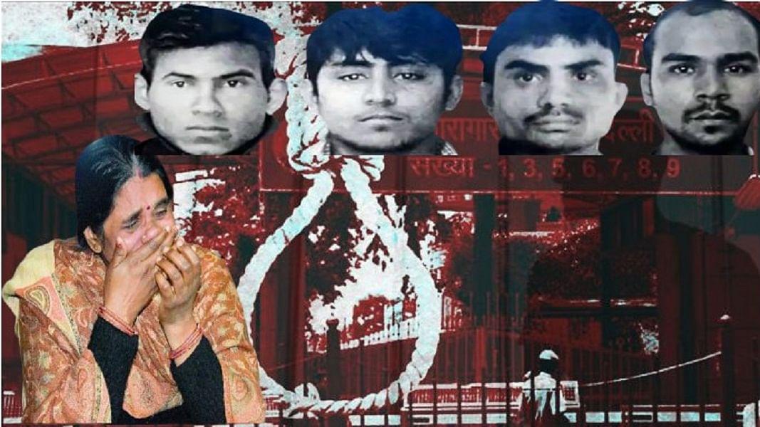 नवजीवन बुलेटिन: तीसरी बार टली निर्भया के दोषियों की फांसी और भारत में कोरोना से सहमे लोग