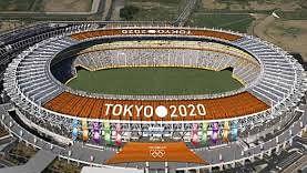 खेल की 5 बड़ी खबरें: टोक्यो ओलंपिक की नई तारीख का ऐलान और रद्द हो सकता है एशिया कप 2020