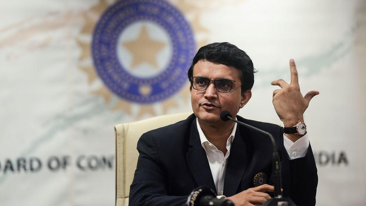 आईपीएल 2020 पर कोरोनावायरस का साया, बीसीसीआई अध्यक्ष सौरव गांगुली ने आयोजन को लेकर दिया बड़ा बयान