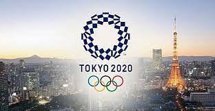 खेल की 5 बड़ी खबरें: तय कार्यक्रम पर ही होगा टोक्यो ओलंपिक और वाल्सकिस को मिला गोल्डन बूट