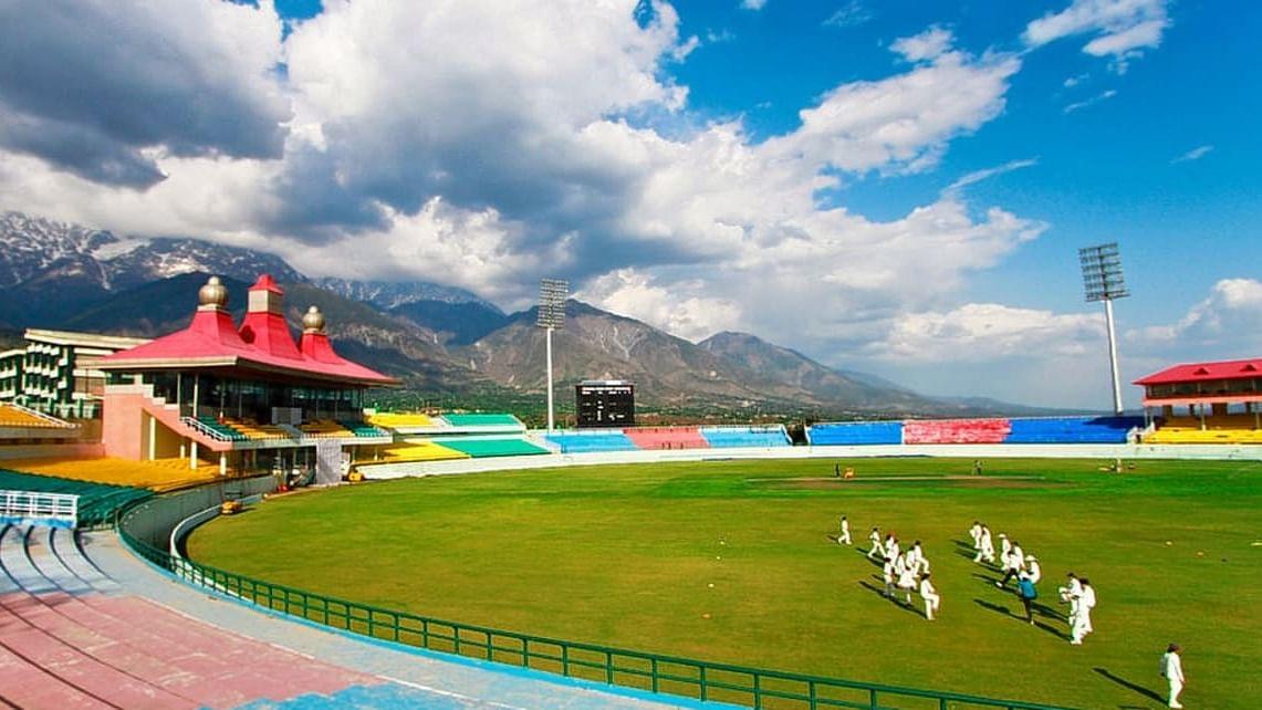 धर्मशाला वनडे पर मंडरा रहा है बड़ा खतरा, इस वजह से रद्द हो सकता है मैच!