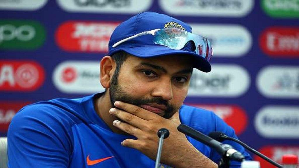 खेल की 5 बड़ी खबरें: हॉकी इंडिया ने चैंपियनशिप के नई तारीखों का किया ऐलान और कोरोना से दहशत में रोहित शर्मा!