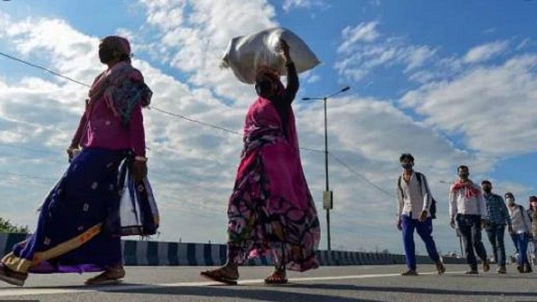 कोरोनाः सबसे ज्यादा महिलाओं पर टूटता है किसी भी महामारी का कहर, मौत किसी की हो, घर से काम तक बढ़ जाता है बोझ
