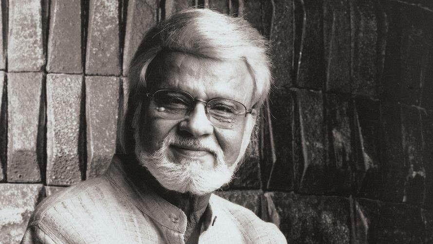 मशहूर कलाकार सतीश गुजराल का 94 साल की उम्र में निधन, पीएम मोदी समेत कई हस्तियों ने किया शोक व्यक्त