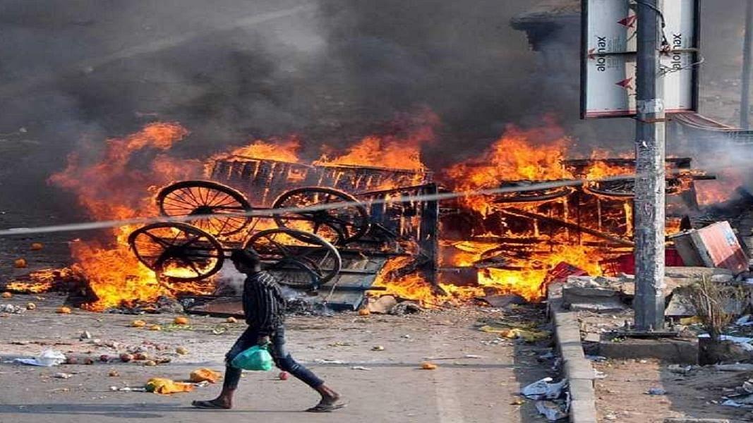 राम पुनियानी का लेखः कहां हैं दिल्ली हिंसा की जड़ें और क्यों होता है हर दंगे से बीजेपी को फायदा?