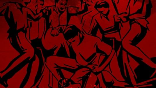 कोरोना संकट में भी वाट्सएप यूनिवर्सिटी के नफरती अनारों से लहालोट हैं 'भक्तवत्सल'
