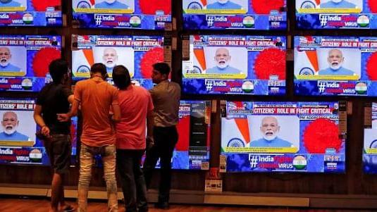 कोरोना संकटः आर्थिक तौर से जर्जर भारत इस भंवर से कैसे निकलेगा