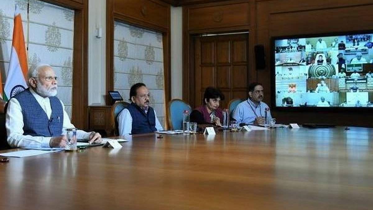 विश्वव्यापी कहर कोरोना महामारी को लेकर भारतीय वैज्ञानिकों की राय और सुझाव