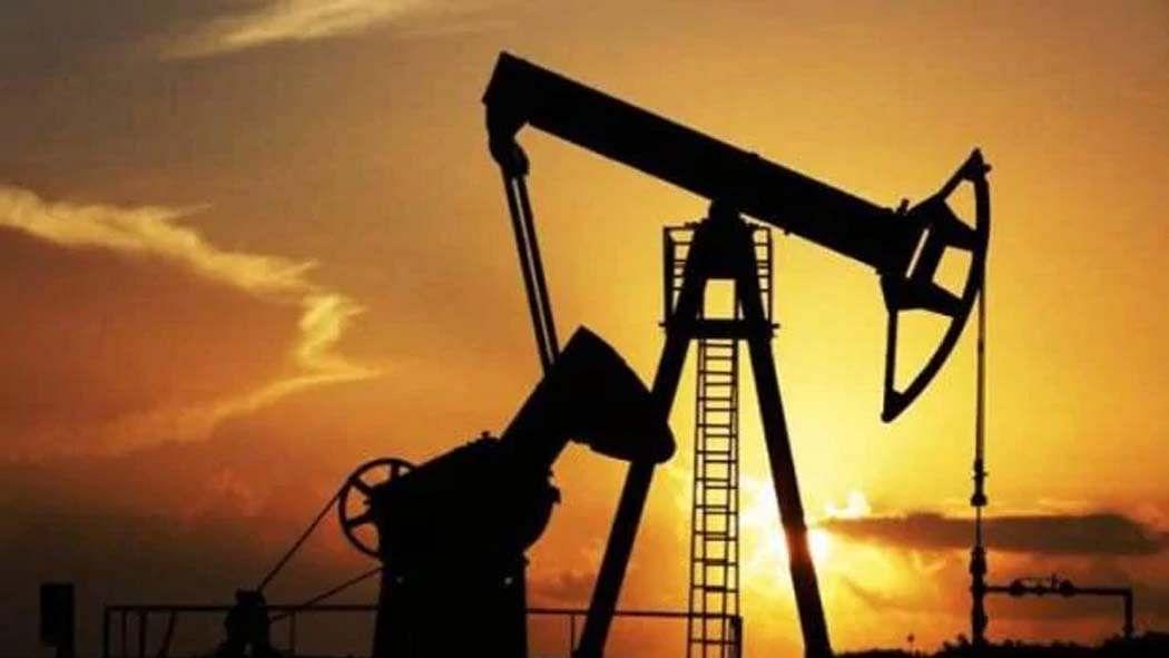 अर्थ जगत की 5 बड़ी खबरें: कोरोना का कहर शेयर बाजार पर हावी और खत्म हो गई कच्चे तेल की जंग!