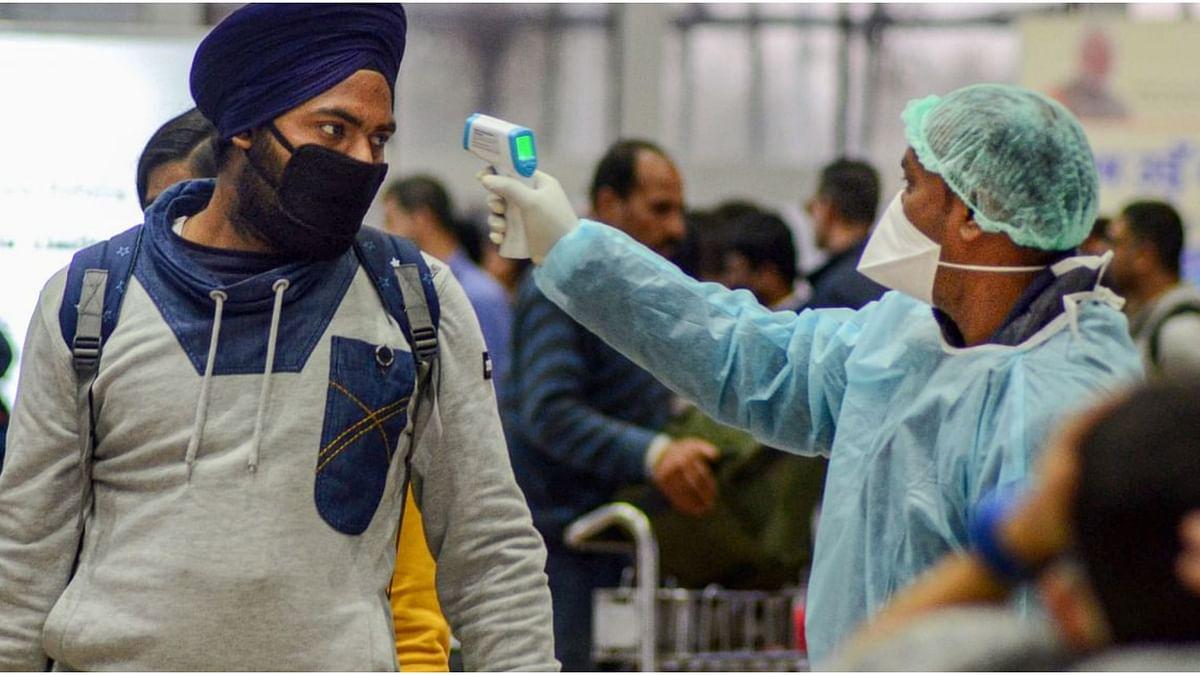 हर उम्र के लिए घातक होता जा रहा है कोरोना वायरस, बच्चे भी हो रहे संक्रमित, चेतावनी दे रहे हैं इंदौर के आंकड़े