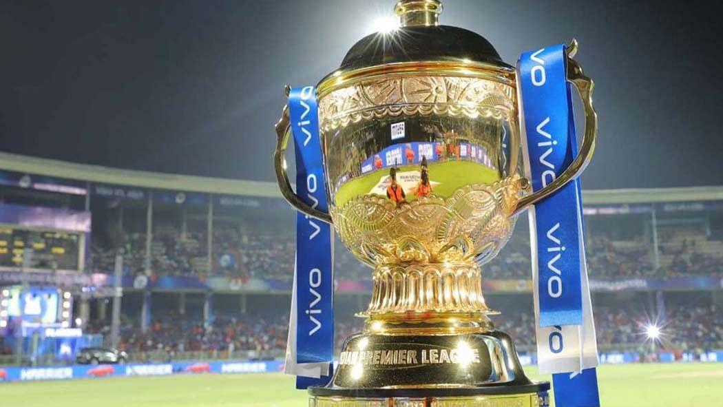 खेल की 5 बड़ी खबरें: अनिश्चितकाल के लिए स्थगित हुआ IPL 2020 और ये होटल बनेगा टीम कोहली का क्वारंटाइन सेंटर!