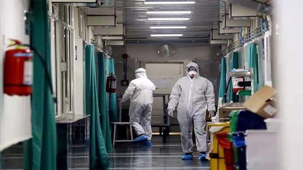 कोरोना: बिहार में दो नए पॉजिटिव केस आए सामने, कुल मरीजों की संख्या 225 हुई, अब तक दो लोगों की मौत