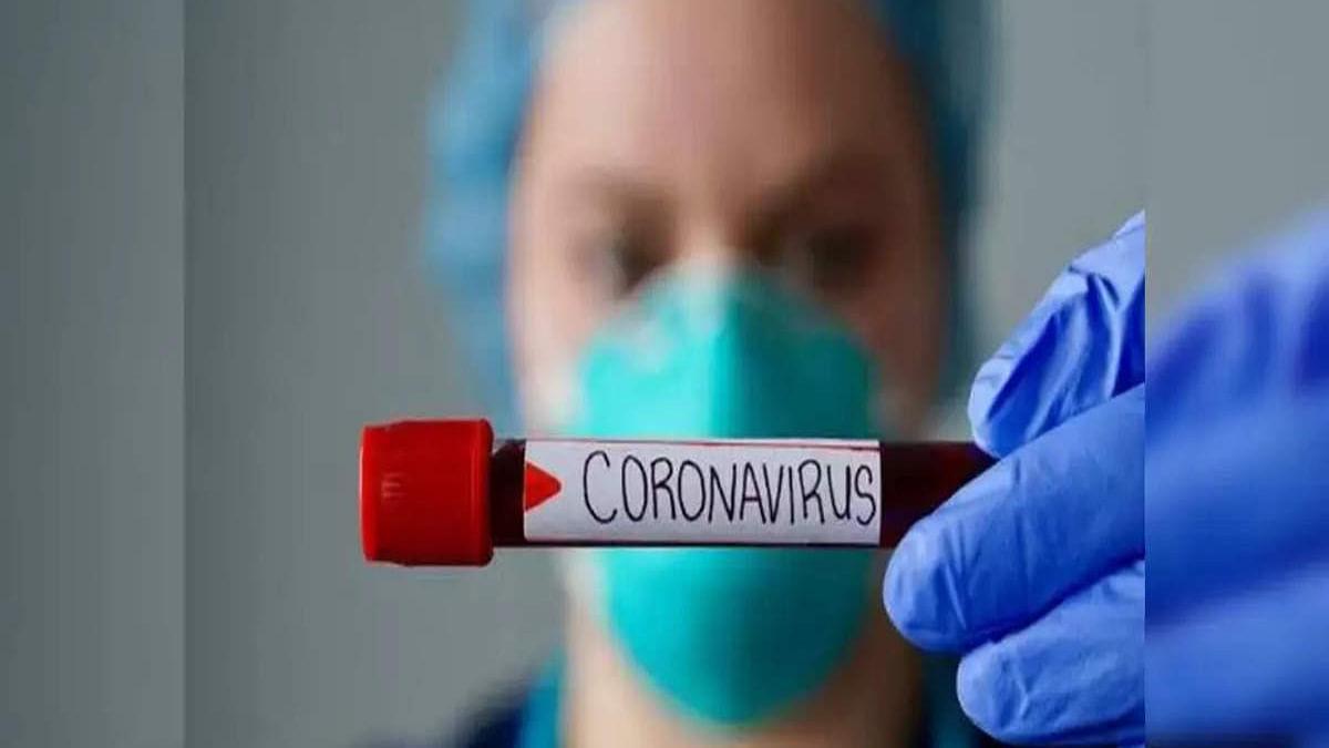 सावधान! अब इस रूप में लौटा कोरोना वायरस, ठीक हो चुके मरीज दो महीने बाद फिर पॉजिटिव,  डॉक्टर परेशान