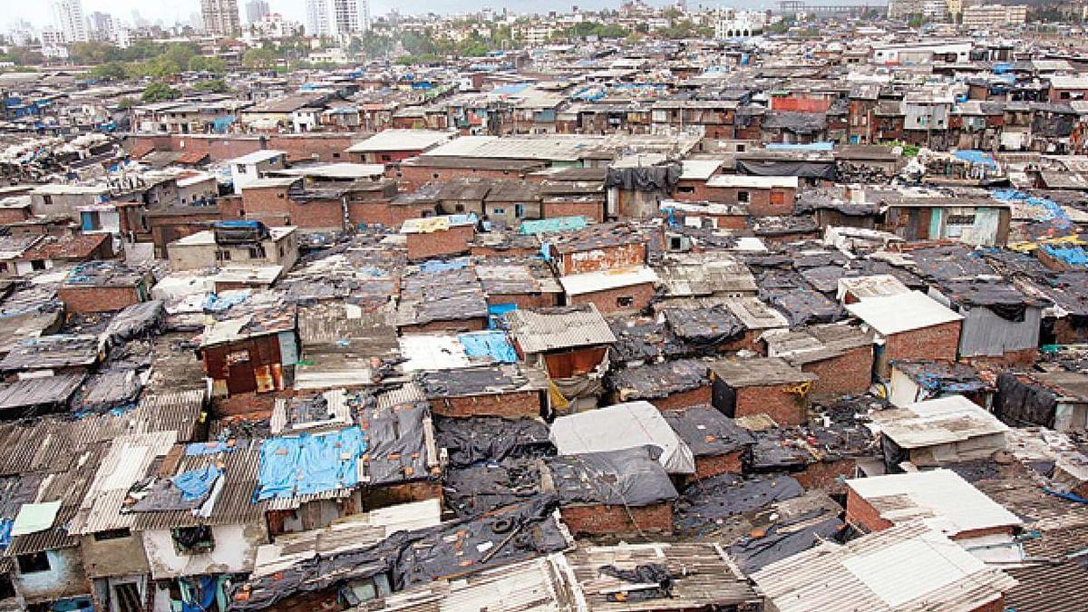 कोरोना की चपेट में आया एशिया का सबसे बड़ा स्लम धारावी, एक और शख्स मिला पॉजिटिव, एक की हो चुकी है मौत
