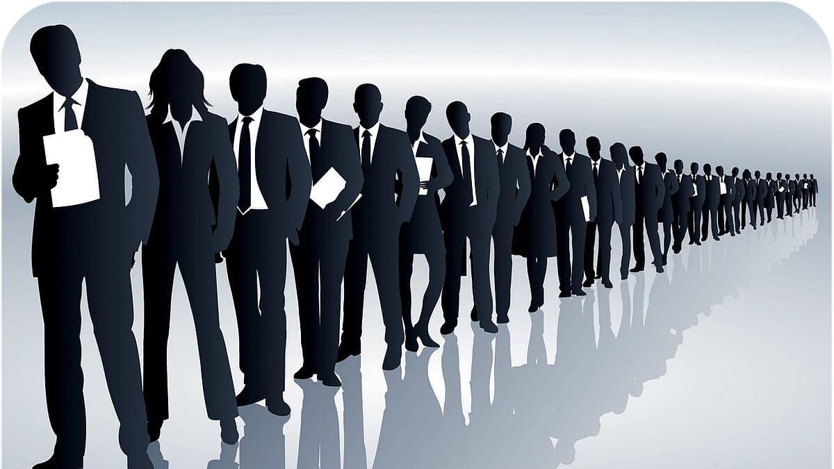 अर्थ जगत की 5 बड़ी खबरें: कोरोना ने यहां लाखों लोगों को किया बेरोजगार और शेयर बाजार में बन रहेगा अनिश्चतता का माहौल