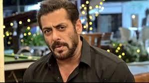 सिनेजीवन: डॉक्टरों-पुलिस पर हमला करने वालों पर फूटा सलमान का गुस्सा और इस फिल्म के लिए गंजे होंगे अजय देवगन