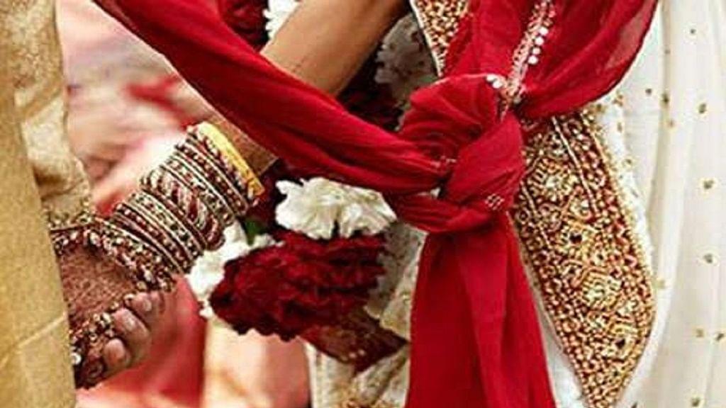 यूपी: लॉकडाउन का उल्लंघन करना पड़ा भारी, रिश्तेदारों के साथ दूल्हा गिरफ्तार, चुपके से जा रहा था शादी करने