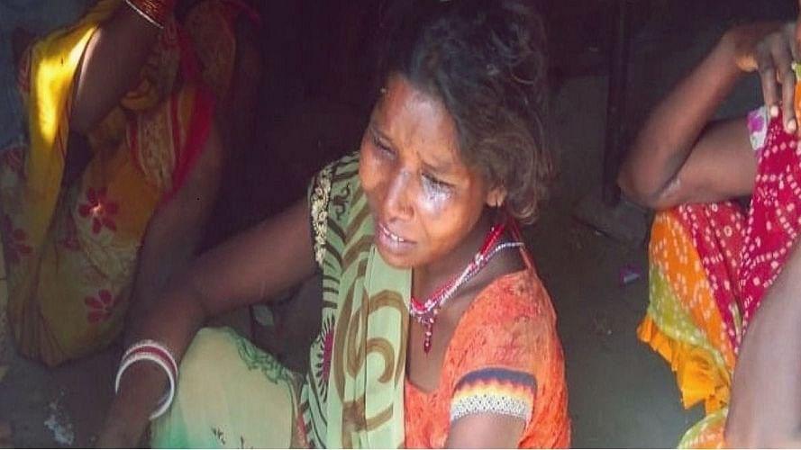 बिहारः लॉकडाउन में भूख से नहीं हो रही मौत, तो सुशासन बाबू के राज में सिर्फ गरीब क्यों मर रहे हैं !