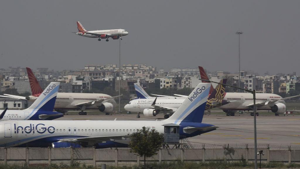 कोरोना संकट से भारतीय विमानन क्षेत्र में 29 लाख से ज्यादा लोगों की नौकरियों पर संकट : IATA