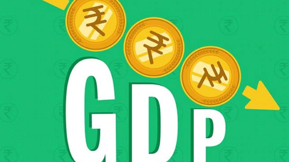 अर्थ जगत की 5 बड़ी खबरें: GDP ग्रोथ 30 साल में सबसे कम रहने का अनुमान, ब्लैकआउट से पावरग्रिड को खतरा?