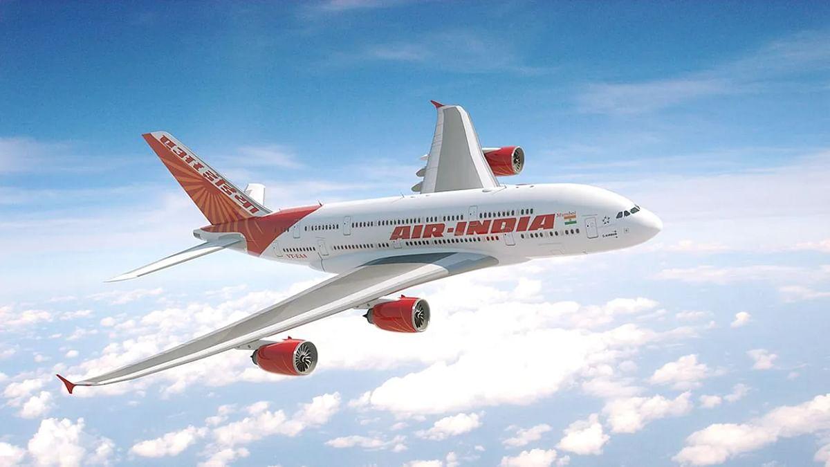 पाकिस्तानी एयर ट्रैफिक कंट्रोलर ने एयर इंडिया के पायलट से जो कहा उस पर विश्वास करना मुश्किल ही नहीं नामुमकिन है!