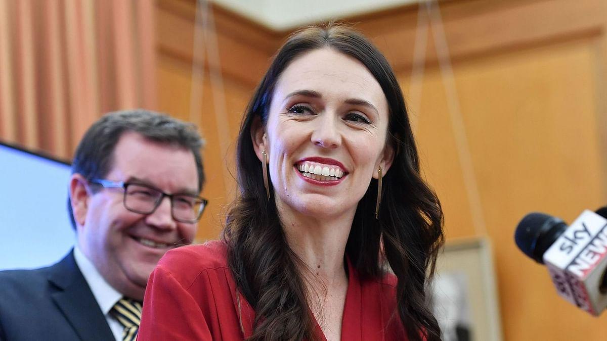दुनिया की 5 बड़ी खबरें: न्यूजीलैंड ने कोरोना पर इस तरह किया कंट्रोल और पाक में लॉकडाउन के दौरान भी अपराधी बेलगाम