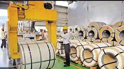 कोरोना संकट से माइनस में जा सकती है भारत की अर्थव्यवस्था, सीआईआई को जीडीपी के -0.9 फीसदी पर गिरने  की आशंका