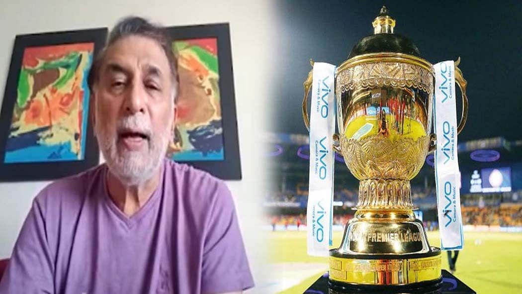 खेल की 5 बड़ी खबरें: भारत-पाक सीरीज पर गावस्कर का बड़ा बयान और IPL पर बड़े फैसले के मूड में नहीं बीसीसीआई!