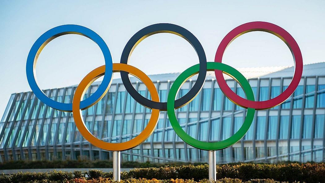 खेल की 5 बड़ी खबरें: ओलंपिक के लिए क्वालिफाई कर चुके खिलाड़ियों की लिए अच्छी खबर और अमेरिका में फंसे पूर्व भारतीय हॉकी खिलाड़ी