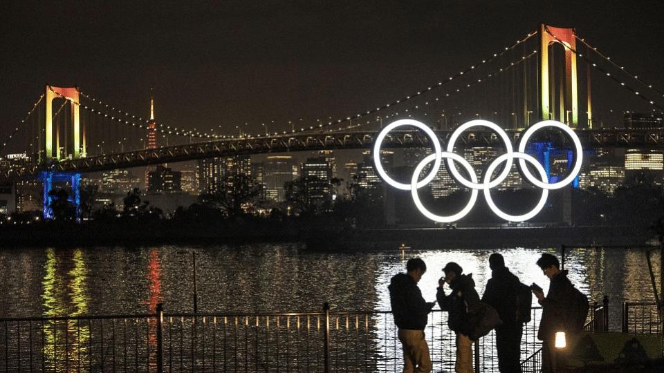 खेल की 5 बड़ी खबरें: रमीज राजा बोले- मूर्खों की जमात में शामिल हुआ उमर अकमल और रद्द हो सकता है टोक्यो ओलंपिक