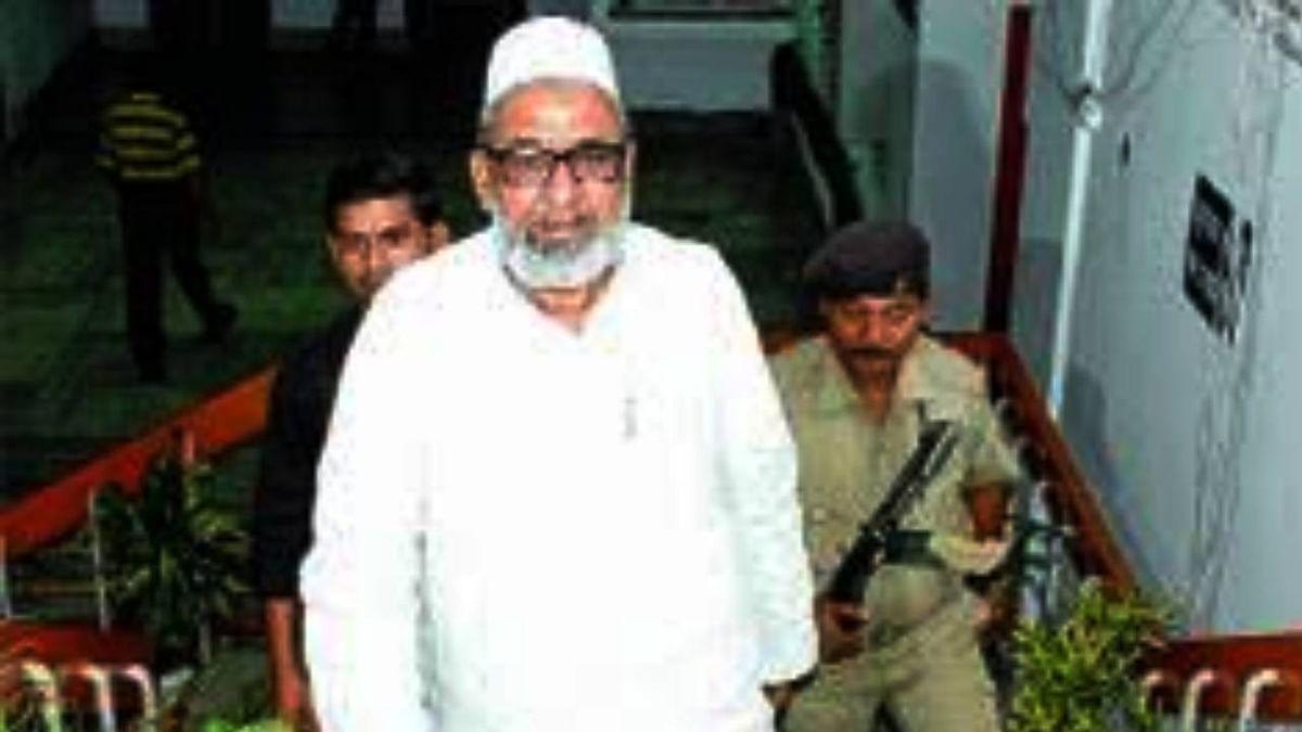 झारखंड के मंत्री के बेटे का नाम था तबलीगियों की सूची में, कोरोना रिपोर्ट निगेटिव आने पर अब मच गया बवाल