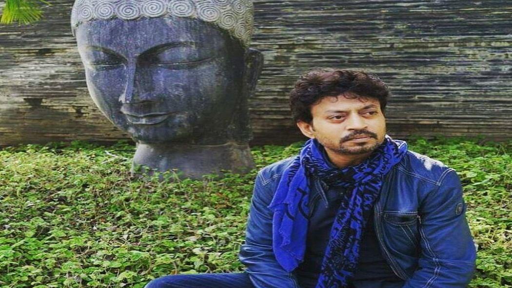 बॉलीवुड अभिनेता इरफान खान का निधन, मुंबई के अस्पताल में तोड़ा दम, शोक में फिल्म जगत