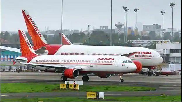 क्या दूसरे चरण के बाद नहीं बढ़ेगा लॉकडाउन! एयर इंडिया ने 3 मई के बाद की बुकिंग शुरू की