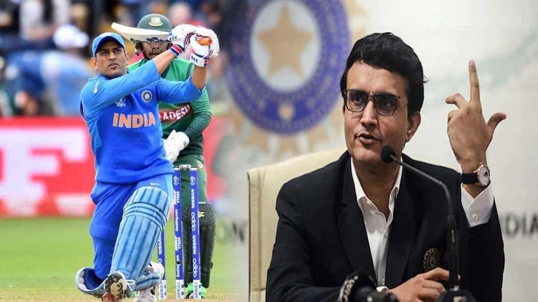 खेल की 5 बड़ी खबरें: IPL को लेकर गांगुली ने दिया बड़ा बयान और धोनी के रिटायरमेंट प्लान का लक्ष्मण ने किया खुलासा