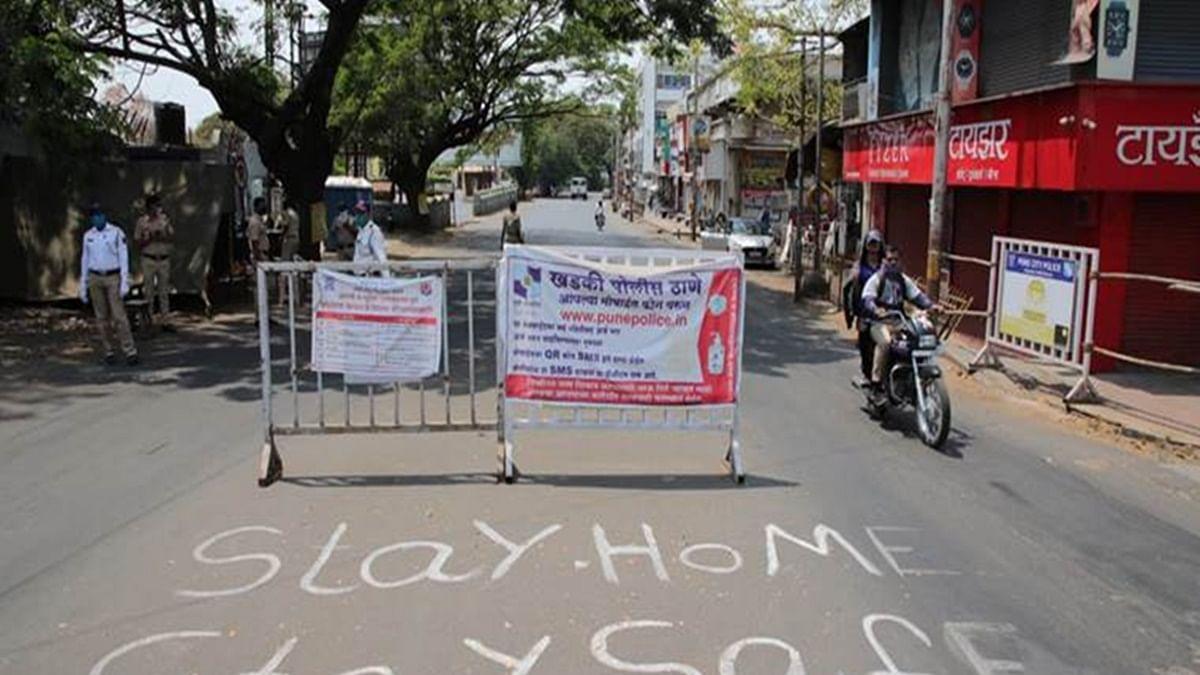 अच्छी खबर: कोरोना संकट के बीच गोवा के बाद अब मणिपुर हुआ कोरोना संक्रमण से मुक्त, सीएम ने दी जानकारी