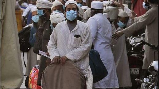 राम पुनियानी का लेखः कोरोना संकट में भी इस्लामोफोबिया का प्रसार जारी, क्या हम इस संक्रमण को रोक सकते हैं?