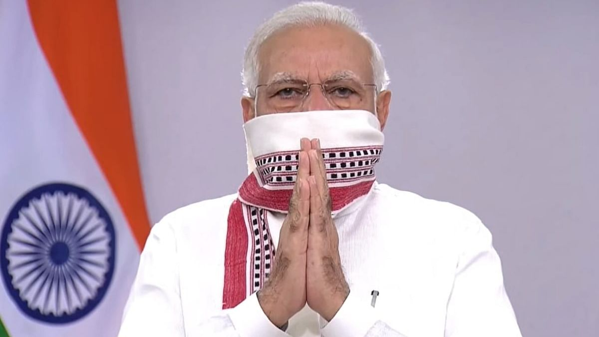 बेबस लोग, बेरहम सरकार, निराशा, कुप्रबंधन और पीड़ा का रहा मोदी सरकार का 6 साल का कार्यकाल: कांग्रेस