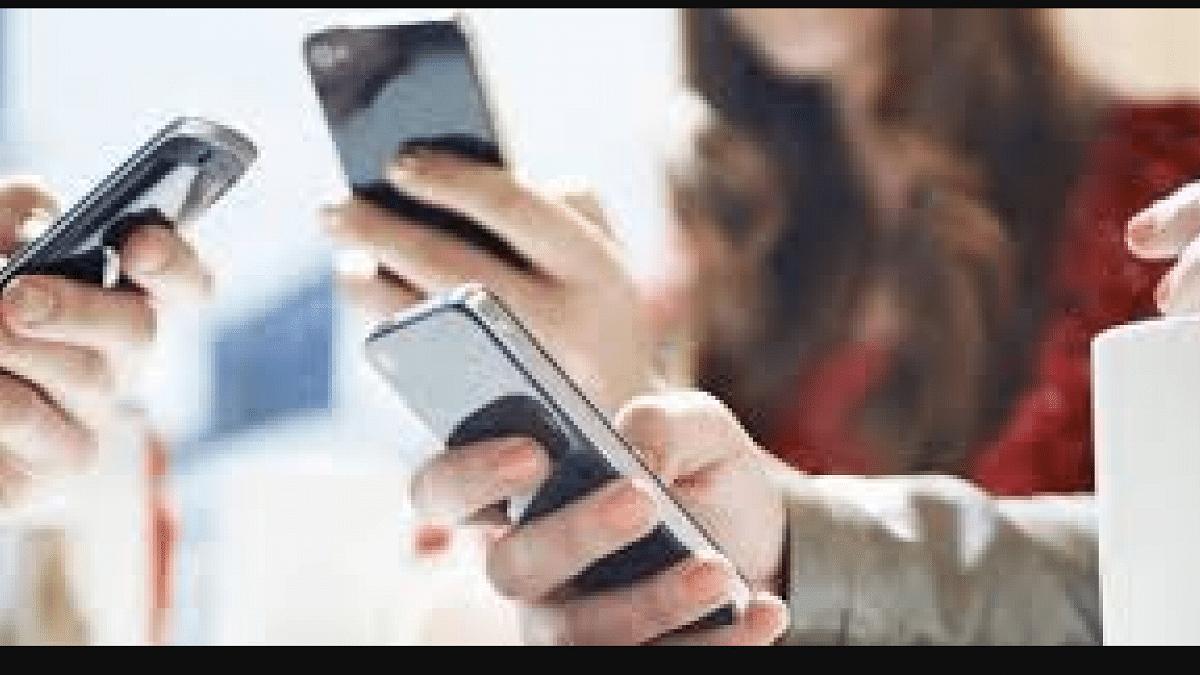 10 नंबर की बजाए 11 नंबर के मोबाइल फोन के लिए हो जाइए तैयार, TRAI की नई सिफारिशें, जानें इसके पीछे की वजह