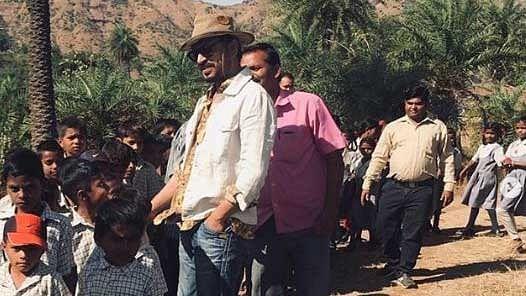 सिनेजीवन: इरफान खान के बेटे ने साझा किए अभिनेता के जीवन के मूल्यवान क्षण, राणा दग्गुबाती और मिहिका बजाज का हुआ रोका